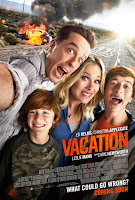 Vacation (2015) BluRay 720p Subtitle Indonesia