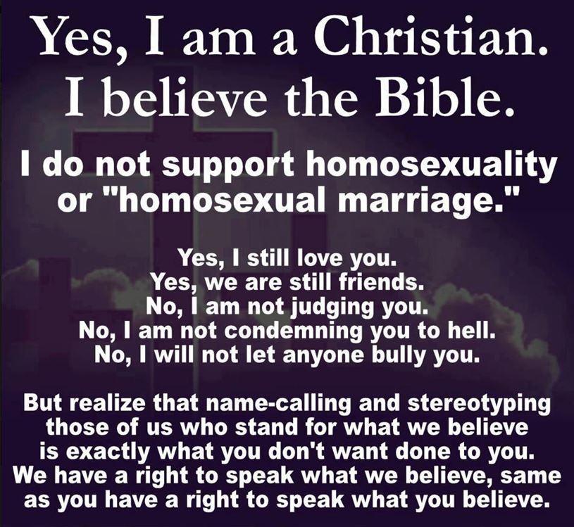 ChristianHomoMarriage saving common sense 40 memes on politics, faith, and the american