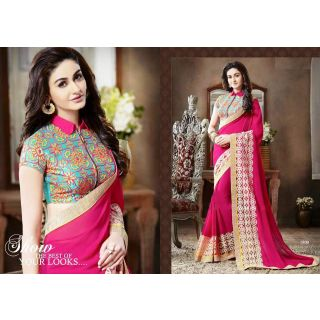 Designer Saree Lowest Online Price