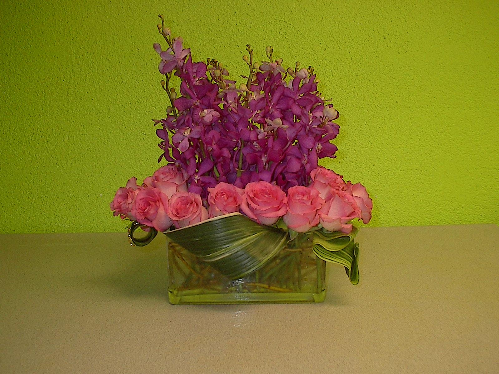 Las Vegas Flowers Premier Event Florists Our Flower