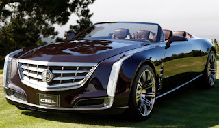 Cadillac-Ciel-Show-Car-HD-Wallpaper