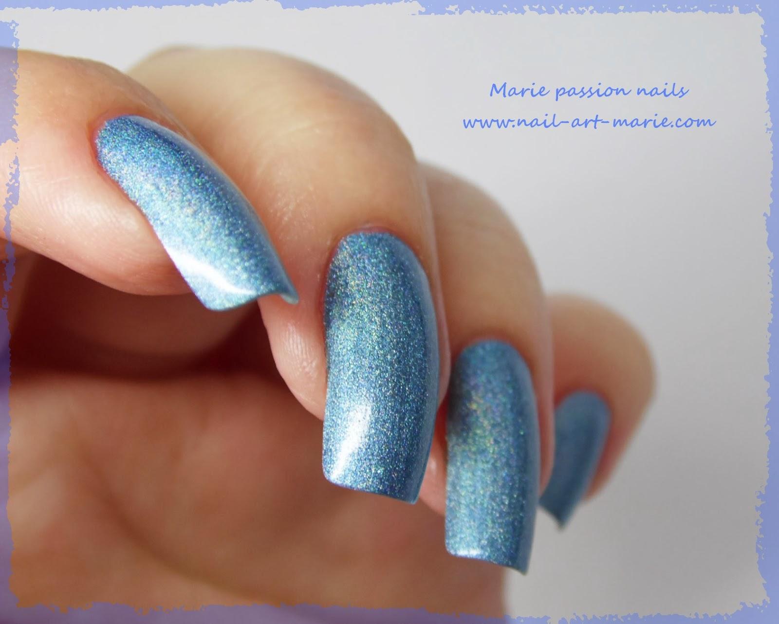 LM Cosmetic Nunki7