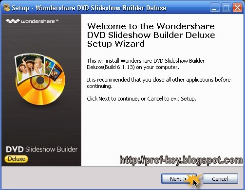 Download DVD Photo Slideshow