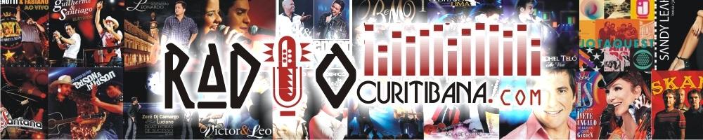 Radio Curitibana