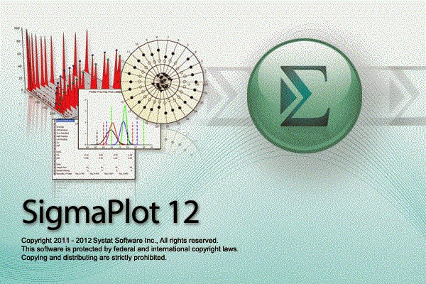 Sigmaplot 13 Free Download With Crack