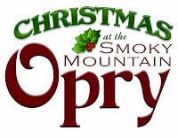 Smoky Mountain Opry Christmas Show