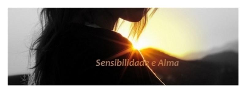 Sensibilidade e alma