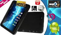 Tablet SENTO-MT3 3G