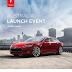 News: Tesla Startet in Australien.