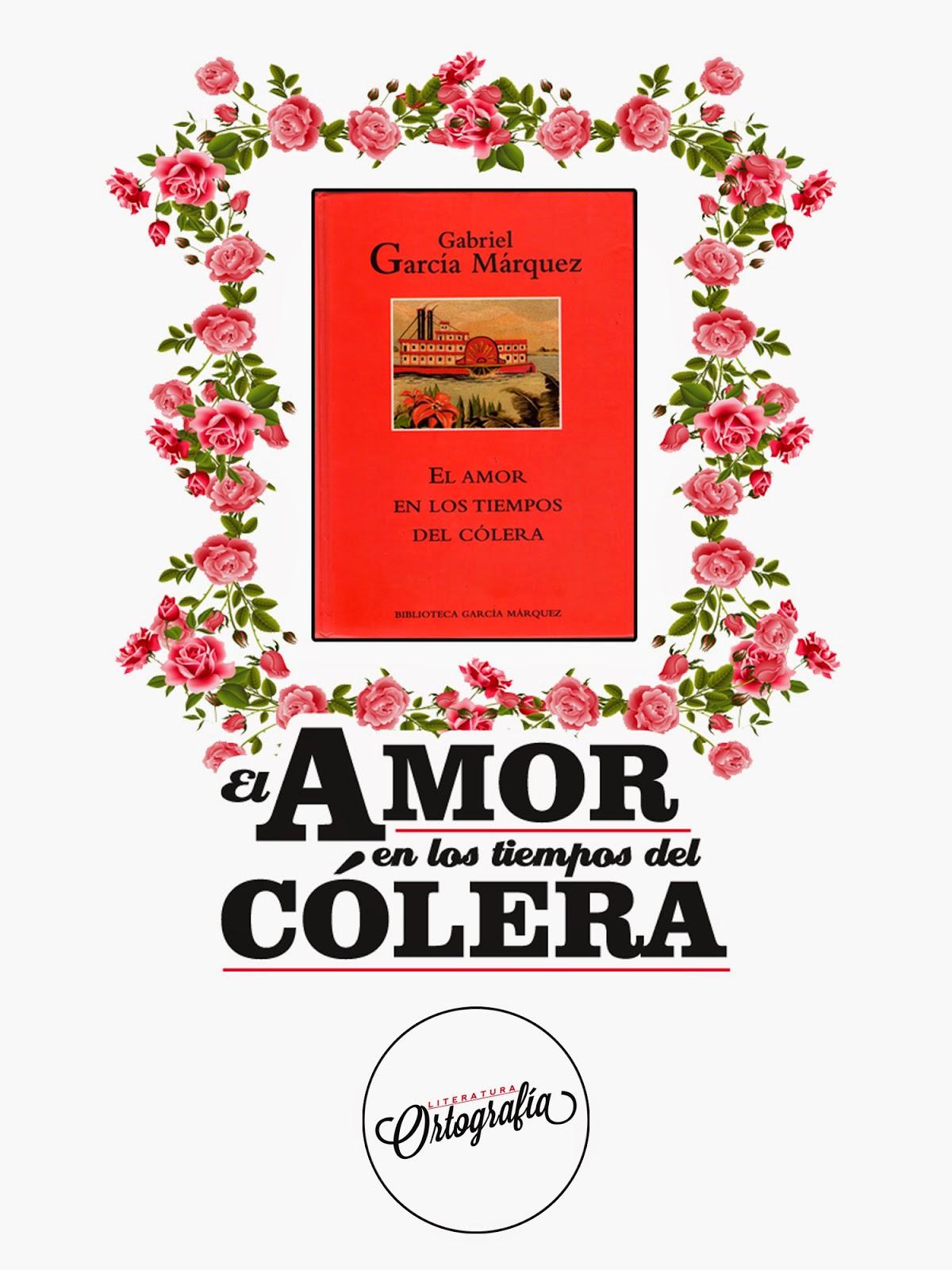 El amor en los tiempos del c lera gabriel garc a m rquez descarga gratis pdf