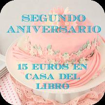 http://librosdeensuenos.blogspot.com.es/2015/08/sorteo-de-aniversario.html