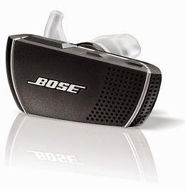 best bluetooth headsets under 200. Black Bedroom Furniture Sets. Home Design Ideas