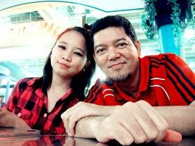 ♥ My Ayah♥