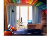 Kids Rooms Designs And Ideas For Decorating Their Bedrooms