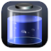 Download Battery HD+ IPA-iOS 2.39 perfect battery monitor for your iPhone,iPod,iPad