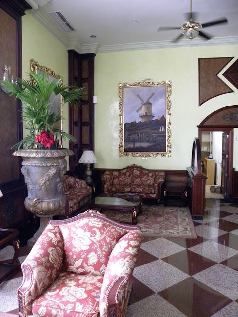 Riu Palace Hotel Aruba