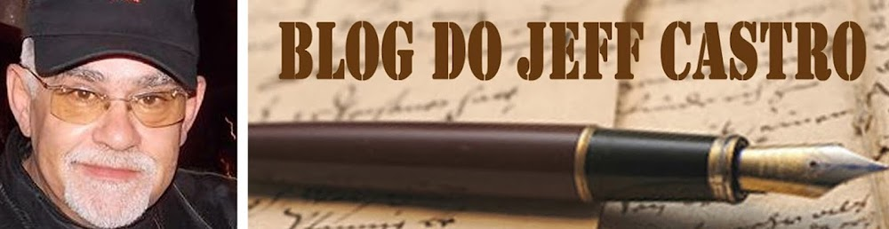 BLOG DO JEFF CASTRO