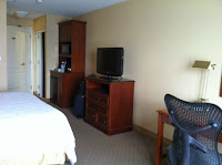 Reviews Savannah Bed And Breakfast Inn