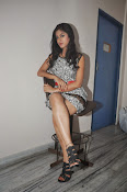 Ruby Parihar Latest Glamorous Photos-thumbnail-10