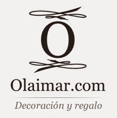 OLAIMAR DECOR