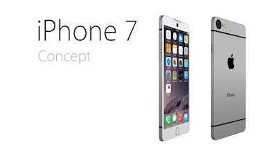 iPhone 7 rumor, iPhone baru, kamera iPhone, iPhone C baru, smartphone Apple, rumor iPhone 7, harga iPhone, spesifikasi iPhone