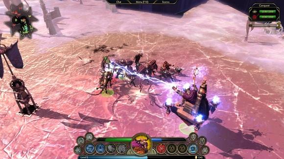 demigod-pc-screenshot-www.ovagames.com-2