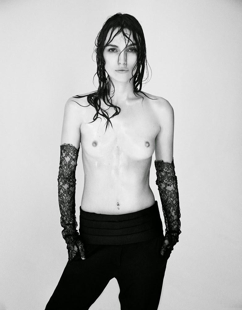 Kiera-Knightley-By-Patrick-Demarchelier-Interview Magazine-02