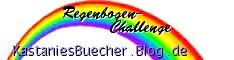 http://kastaniesbuecher.blog.de/2012/12/16/challenge-regenbogen-challenge-15323208/