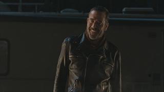 The Walking Dead Temporada 8 Español Latino Ver online