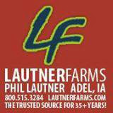 Lautner Farms
