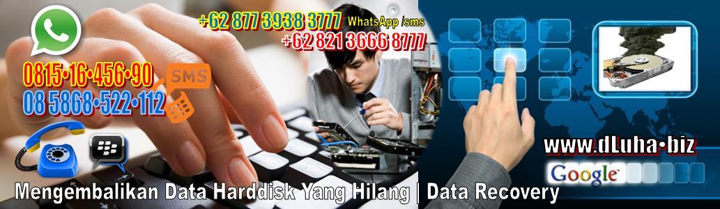 0815•16•456•90 WA | Data Recovery | DLUHA » 2C0A3228 ::Jasa pembuatan Skripsi murah Bandung