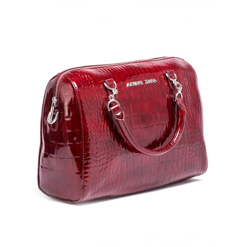 Сумки женские: модные сумки по низким ценам