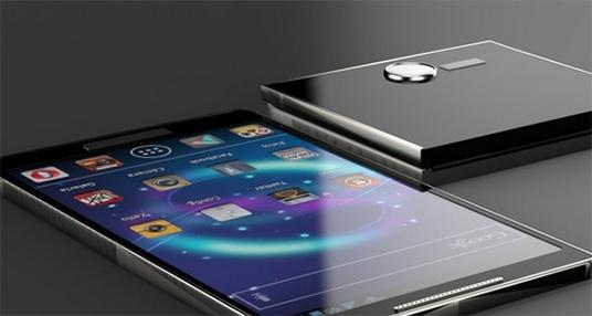 Galaxy S5 de Samsung posible fecha de lanzamiento