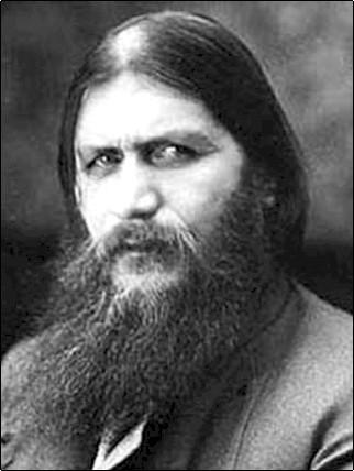 Bannon: the modern Rasputin  1271602986_026
