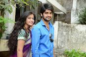 Lakshmi Raave Maa Intiki Movie Opening-thumbnail-7