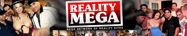 REALITYMEGA free share all porn password premium accounts July  06   2013