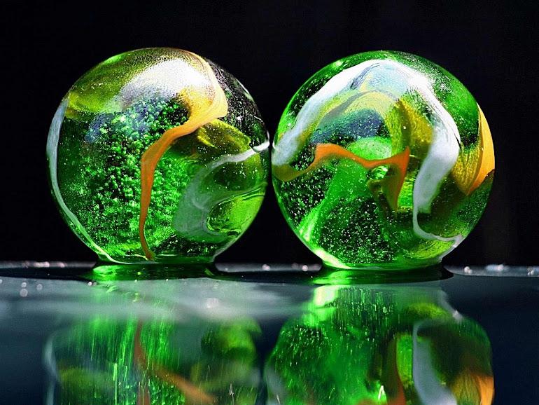 aquariumy
