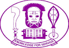 UNIBEN Diploma in Maritime & ICT Admission Form – 2015/16