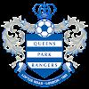 logo Queens Park Rangers FC