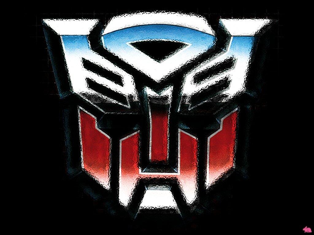 http://1.bp.blogspot.com/-Pe2WYDhNWf8/TfTFZC7_z5I/AAAAAAAACS4/lZYKB5mSRf0/s1600/transformers-autobot-logo-shimmer.jpg