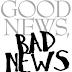Τα καλά και τα άσχημα νέα...
