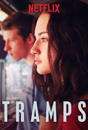 Tramps (2016) WEBRip