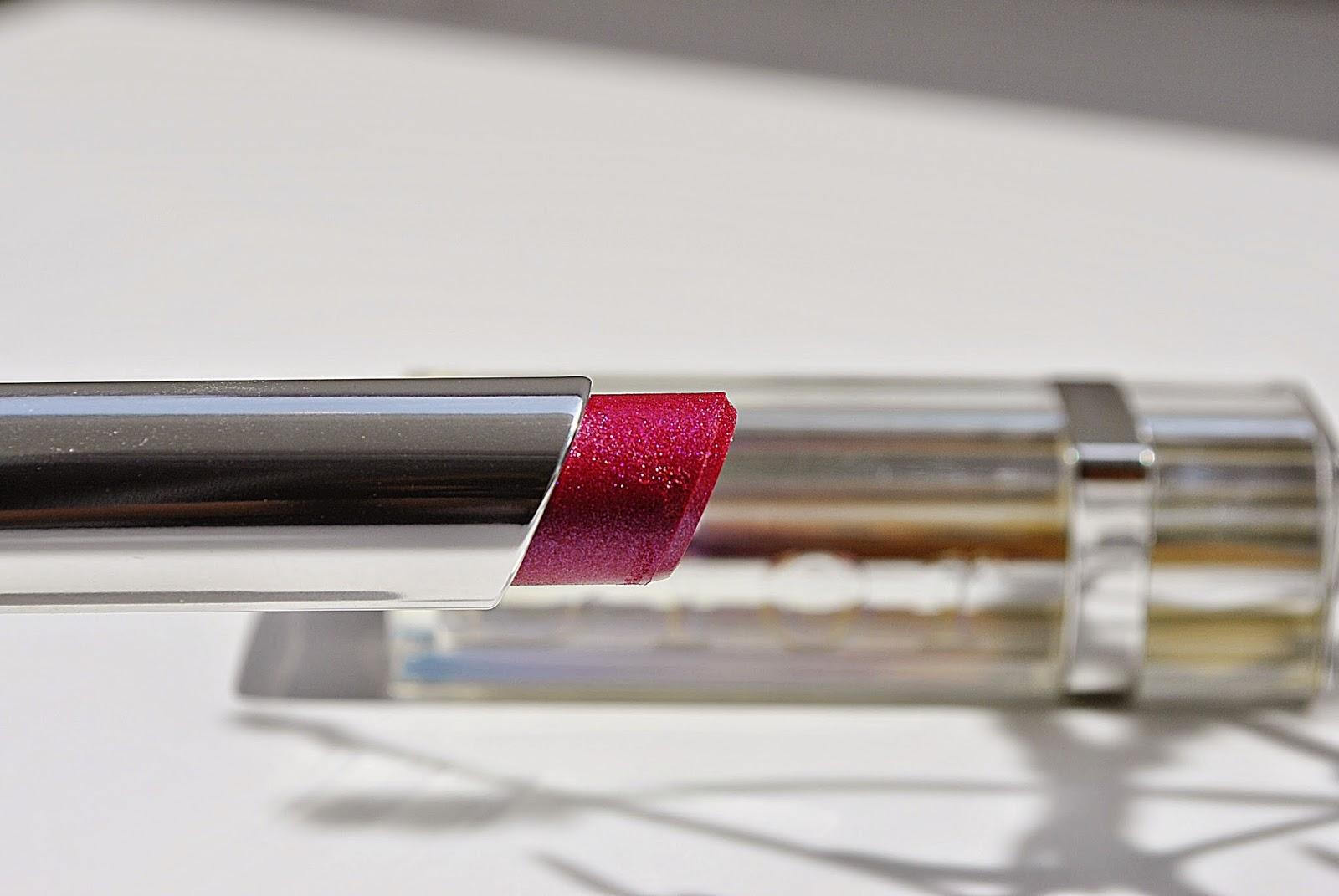 Dior_lipstick_983_Insoumise