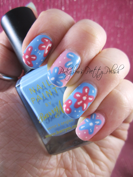 Barry-m-pastel-flower-nail-art.jpg