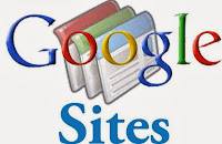 How to map google site to your own Domain