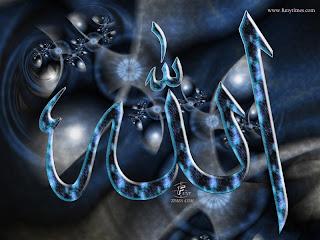 Kumpulan Gambar Gambar Islami – Islam