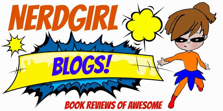Nerd Girl Blogs.