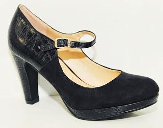 http://www.ebay.fr/itm/escarpins-femme-bride-petit-plateau-petit-talon-facon-daim-croco-bleus-noirs-/301615804155?ssPageName=STRK:MESE:IT