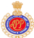 Arunachal Pradesh Police Fireman Recruitment 2013