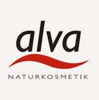 http://www.alva.de/